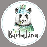 Burbulina